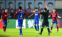 立博体育:河南重庆